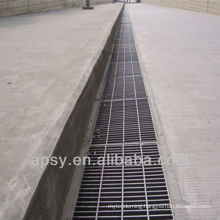 drainage cover grating/outdoor drain cover