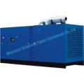 Cummins, 160kw Standby/ Cummins Engine Diesel Generator Set