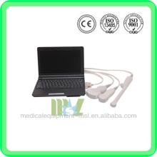 Scanner à ultrasons usb MSLPU03