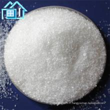 Sulfate de magnésium heptahydraté prix Mgso4.7h2o agriculture engrais sel
