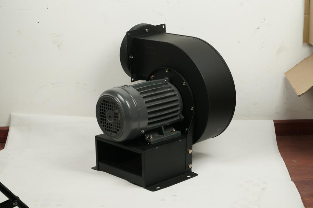 Fs200 Centrifugal Fan
