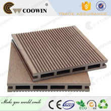 building mansion villa cottage country house villa residence villadom wood material composite decking