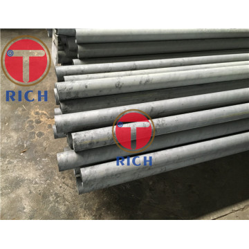 ​​GB5310 Gr High Pressure Precision  Boiler Pipes