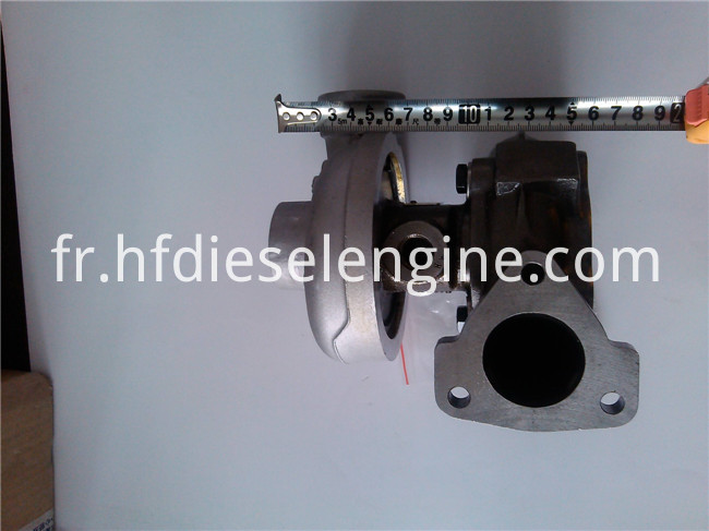 turbocharger (3)