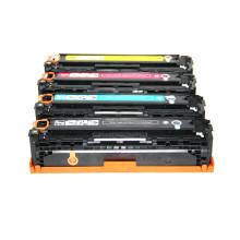 Hochwertige kompatible HP 131a Tonerkartusche