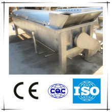 Spiral Iron Claw Machine for Poultry Slaughtering
