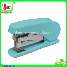 professional manufacturer book binding stapler