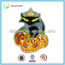 Наклейка Хэллоуин PVC для домашнего украшения