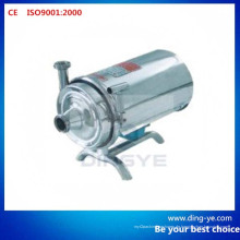 Sanitärwasserpumpe (BAW-150)