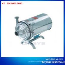 Sanitation Water Pump (BAW-150)