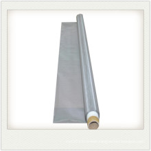 Stainless steel wire mesh for printing circuit board