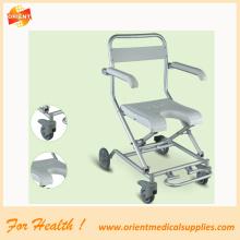 health care Bath bench shower chair