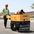 800kg Hydraulic Hand Guide Roller (FYL-800)