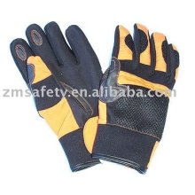 Diving clothes Mechanic glove