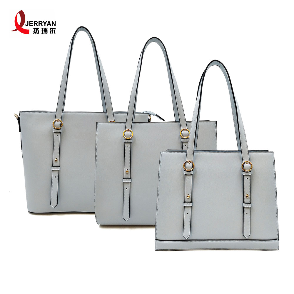 top brand women's handbags