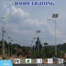 9m 60W Solar LED Light with 5 Years Warranty