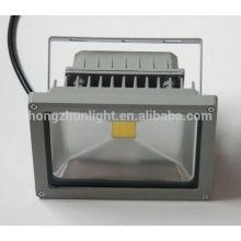 Neue Premium-LED-Flutlicht IP65 für Außenbeleuchtung