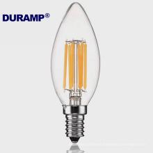 Lámpara de filamento LED Duramp 5W