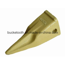 J250 Tiger Side Pin Teeth (1U3252TL)