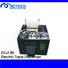 Durable Tape Adhesive Dispenser Machine