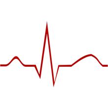 Monitor Holter ECG dinámico