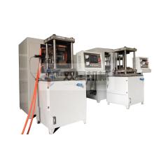 Expansão de difusão de máquinas de soldar para venda