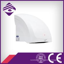 Белый настенный Малый ABS гостинице Автоматический Сушильщик руки (JN70904B)