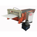 best prices panel roll former machine corrugated roof roll forming machine