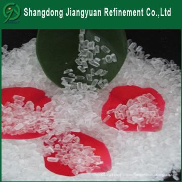 Alimentos Sulfato de Magnesio