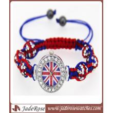 Charming Watch Beautiful Woman Gift Watch (RA1222)