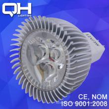 LED-Lampen DSC_8018