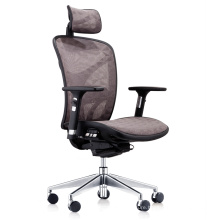 Recline Executive Office Gaming Office Chair For Gamer