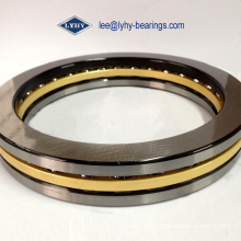 Thrust Ball Bearing Made in China (511/560F)