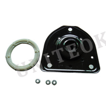 17985660 gm Strebe Mount