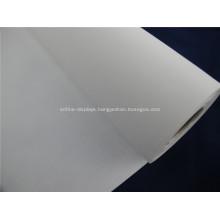 Eco Solvent Light Fabric