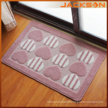 Eco-Friendly Custom Door Mat