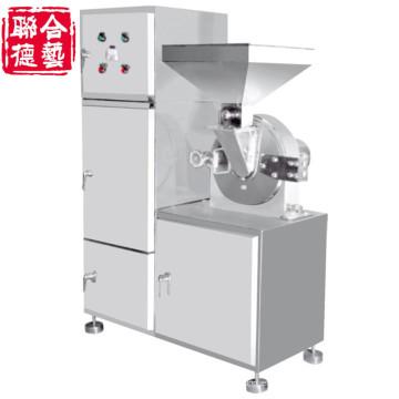 60b-X Máquina trituradora universal