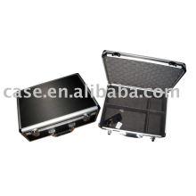 aluminum camera case(new)
