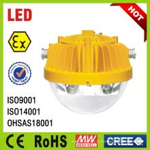 Lumière anti-déflagrante de plate-forme de 25W 40W 60W LED (BC9302)