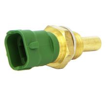 4897224 Interruptor de temperatura del agua para motor CUMMINS