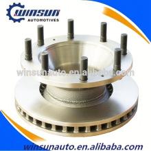 Производительность 7172929 7172930 7172928 тормоз ротор диск для Iveco eurocargo и