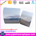 self adhesive bitumen tape for waterproof