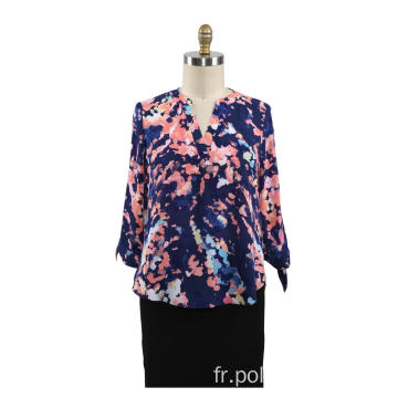 Pull cardigan long pour femme