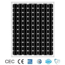 270W Mono PV Module with TUV/Ce Approved (ODA270-48-M)