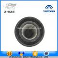 Piezas de repuesto de autobús de precio de fábrica 1109-03726 Elementos de filtro de aire para autobús de YUTONG