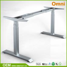 High Sale Modern Frame Height Adjustable Table