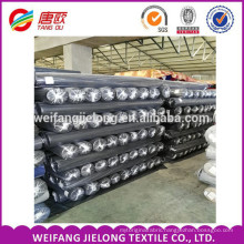 Stock Poly/cotton Fabric/textiles Wholesale High Quality 100% Cotton Twill Fabric