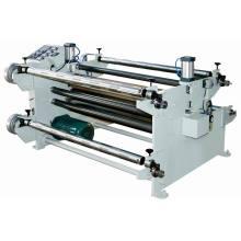 Auto Roll Laminating Machine