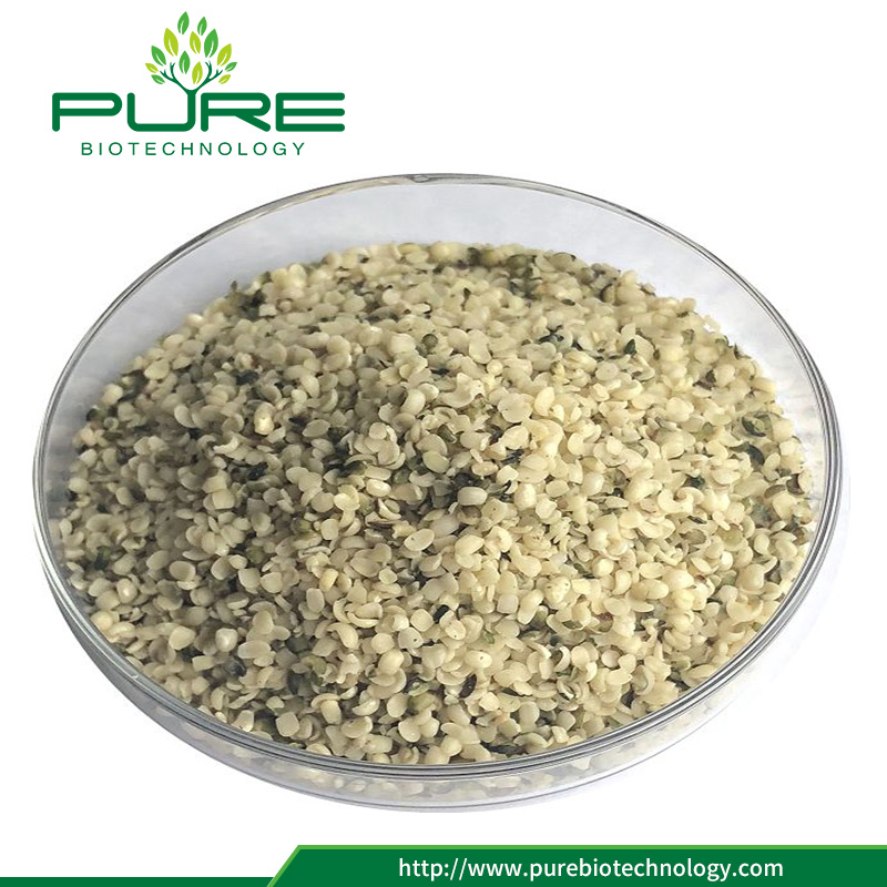 shelled hemp seed 0927