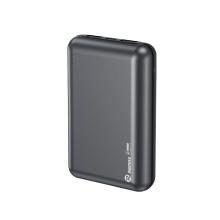 Remax Universal smart mini 5V 2A fast charger batterie powerbank 20000mah power banks